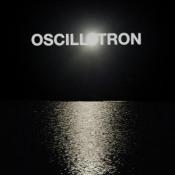 Eclipse  by OSCILLOTRON album cover