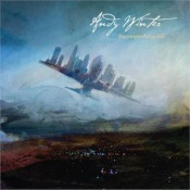 Incomprehensible by WINTER, ANDY album cover