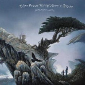 Tales From Sheepfather's Grove by LULEY, JOHANNES album cover