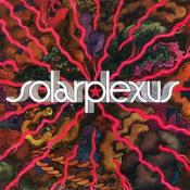 Solar Plexus by SOLAR PLEXUS album cover