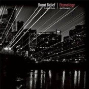 Etymology by BURNT BELIEF album cover