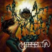 Mirrelia by MIRRELIA album cover