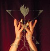 Dawnbearer by HEXVESSEL album cover