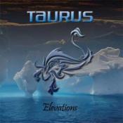 Opus 4: Elevations by TAURUS album cover