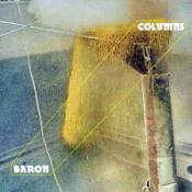 Columns by BARON album cover