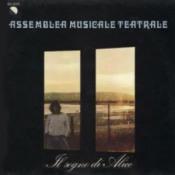 Il Sogno di Alice by ASSEMBLEA MUSICALE TEATRALE album cover