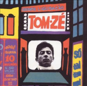 Grande Liquidação by ZÉ, TOM album cover