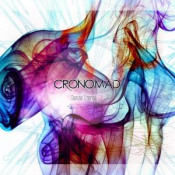 La Danza Etérea by CRONOMAD album cover