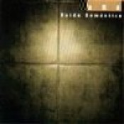 Ruido Domestico by KRÉ album cover