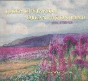 Root & Stalk & Flower Music by GUSTAVSON, JUKKA album cover