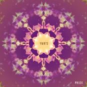 YWNTS by PHLOX album cover