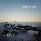 Paralyzed by CYRIL album cover