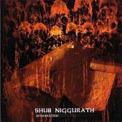Introduction by SHUB-NIGGURATH album cover