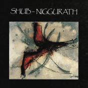 C'Étaient De Très Grands Vents by SHUB-NIGGURATH album cover