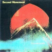 Movements by SECOND MOVEMENT album cover