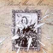 Blind Man's Mirror by SECOND MOVEMENT album cover