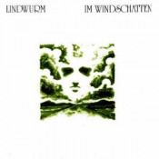 Im Windschatten by LINDWURM album cover