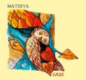 Case by MATERYA album cover