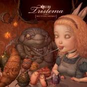 Dove Tutto e Possibile by TRISTEMA album cover