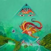 XXX by ASIA album cover