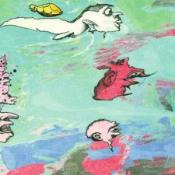 Sweet Edith Manton by UNICORN, JOHNNY album cover