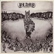 ...Und Uberhaut... by PLAMP album cover