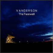 The Farewell by VANDERSON album cover