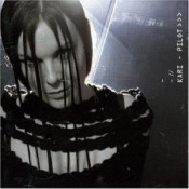 Pilot (as Kari) by RUESLATTEN, KARI album cover