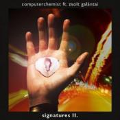 Signatures II by COMPUTERCHEMIST album cover