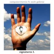 Signatures I by COMPUTERCHEMIST album cover