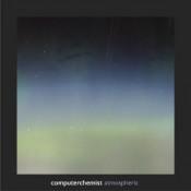 Atmospheric by COMPUTERCHEMIST album cover