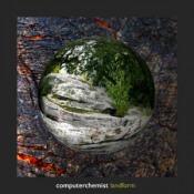 Landform by COMPUTERCHEMIST album cover