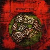 Fractal by FRACTAL (CHILE) album cover