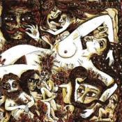 BrossaKlitt by POIL album cover