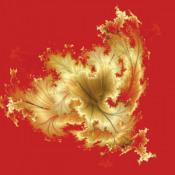 Recollection Harvest by DJAM KARET album cover