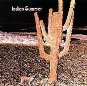 Indian Summer by INDIAN SUMMER album cover