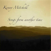Songs From Another Time by MITCHELL, KENNY album cover