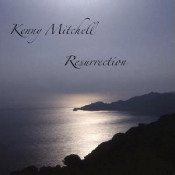 Resurrection by MITCHELL, KENNY album cover