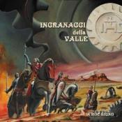 In Hoc Signo by INGRANAGGI DELLA VALLE album cover