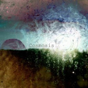 Cosmosis by KANOI album cover
