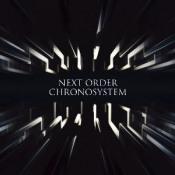 Chronosystem by NEXT ORDER album cover