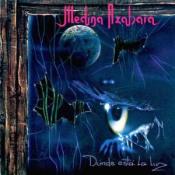 Donde Esta la Luz by MEDINA AZAHARA album cover