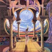 Medina Azahara by MEDINA AZAHARA album cover