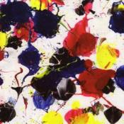 Musica En Flagrante by DREADNAUGHT album cover