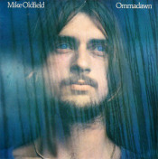 Ommadawn by OLDFIELD, MIKE album cover