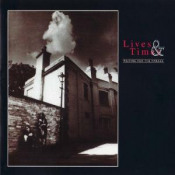 Waiting for the Parade by LIVES AND TIMES album cover