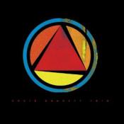 David Barrett Trio by BARRET TRIO, DAVID album cover