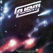 Flight by FLIGHT album cover
