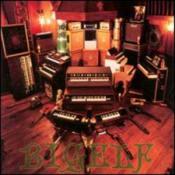 Closer to Doom (6 track version) by BIGELF album cover