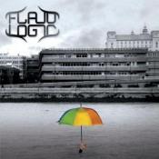 Flaud Logic by FLAUD LOGIC album cover